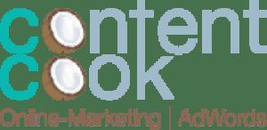 ContentCook