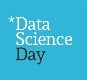Data Science Day