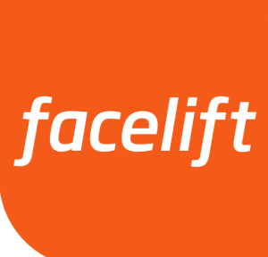 FACELIFT brand building technologies - 100% Facebook