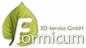 Formicum