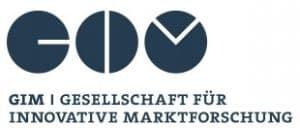 GIM Gesellschaft für Innovative Marktforschung