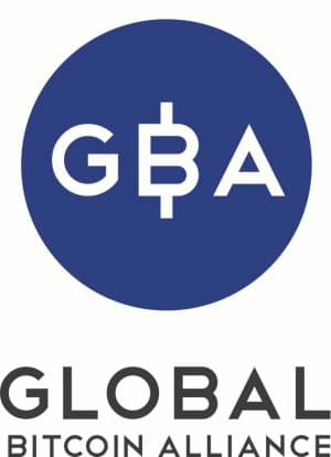 GLOBAL BITCOIN ALLIANCE