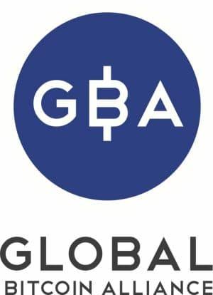 GLOBAL BITCOIN ALLIANCE