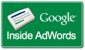 Google: Inside AdWords
