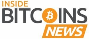 Inside Bitcoins News