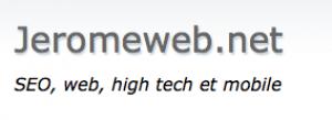 Jeromeweb.net