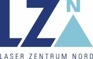 LZN Laser Zentrum Nord GmbH