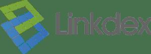 Linkdex Becomes Sponsor of Affiliate Management Days London 2014
