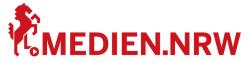 Mediencluster NRW GmbH