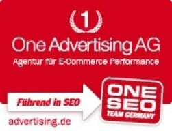 One Advertising AG