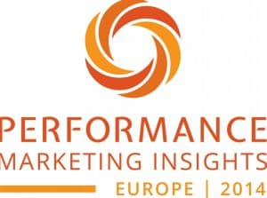 Performance Marketing Insights