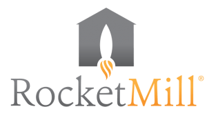 Recket Mill
