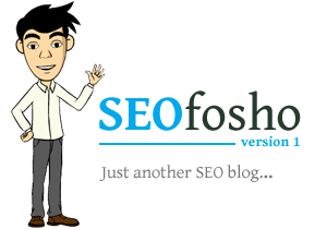 SEOfosho.com