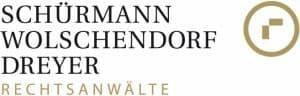 Schürmann Wolschendorf Dreyer Rechtsanwälte