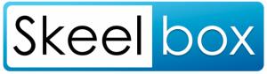 Skeelbox