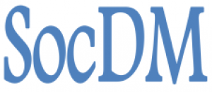 Society of Data Miners