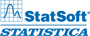 StatSoft / STATISTICA