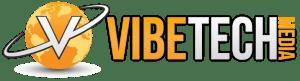 Vibe Tech Media
