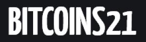 bitcoins21