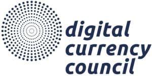 digitalcurrencycouncil.com