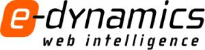 e-dynamics