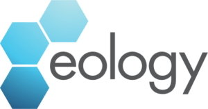 eology