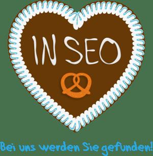 in-seo.de