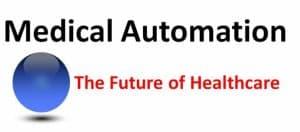 medicalautomation.org