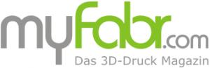 myFabr.com