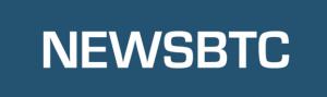 newsbtc.com