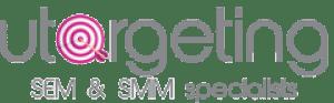 uTargeting Ltd