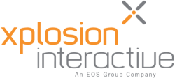 xplosion interactive